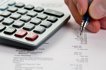 St Louis Accounting Services