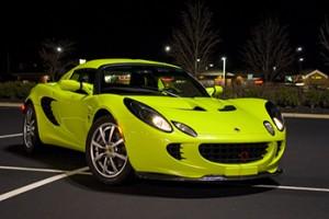 Lotus_elise_green