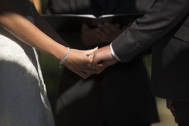 What Matters Most When Choosing Wedding Planners In DC?