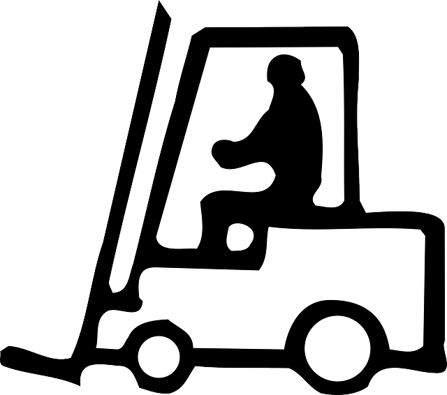 How To Get The Best Forklift Safety Tips For Your Crew