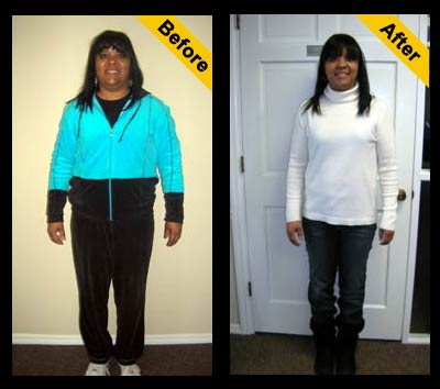 HCG Diet Drops Really Work!
