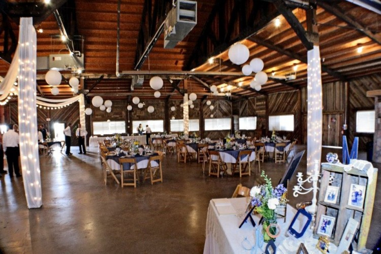 Choosing The Best Wedding Event Planners