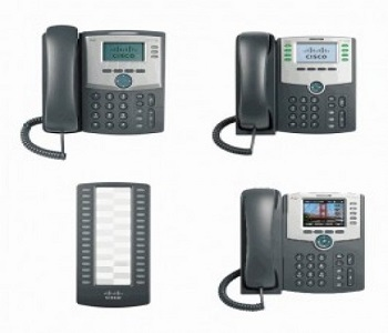Selecting a Small Business Phone System