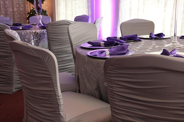 Sydney Wedding Receptions Search