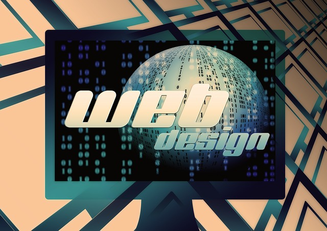 Hiring A Web Design Agency