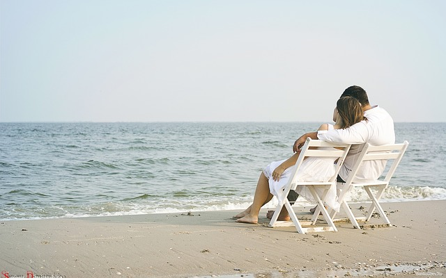 Finding The Best Couples Therapy