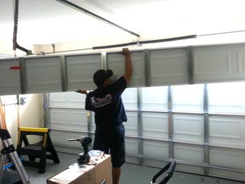 garage-door-repair-inspiration-ideas-1