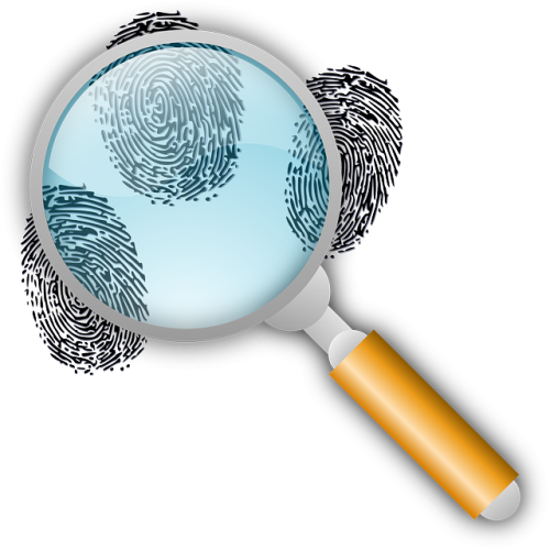 What You Should Know About The Services For Crime Scene Cleanup Australia Locals Have Access To