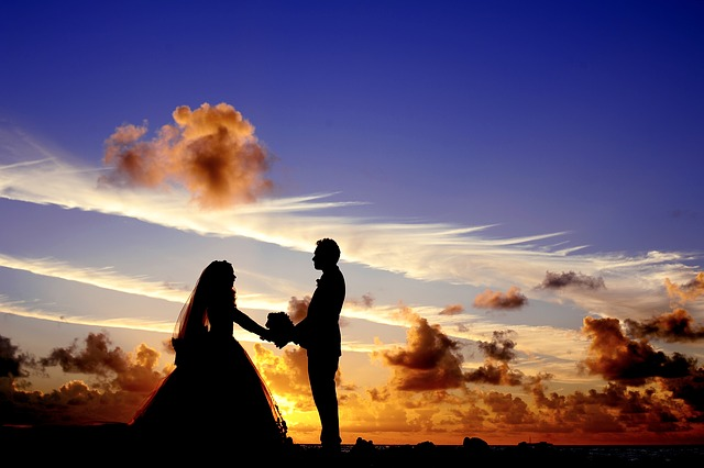 Unforgettable And Spectacular Weddings At Novotel