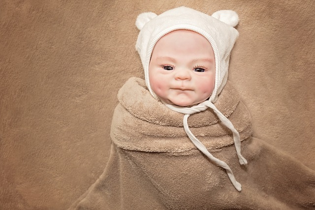 Your Newborn Will Capture Your Heart... Capture This Moment In Pictures