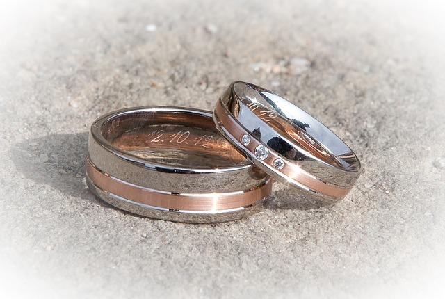 Planning A Novotel Wedding
