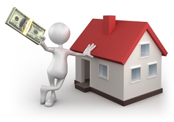 Home Refinance Loans Are An Option When Homeowners Need Cash