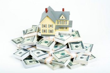 When To Consider Home Refinance