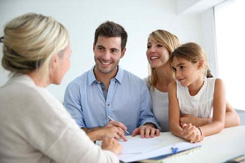 Best Reasons To Align Yourself With Cairns Property Managers