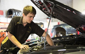 Mechanics On The Sunshine Coast: Who To Trust For Excellent Service