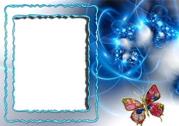 Create Stunning And Professional Graphic Art With Photoshop Photo Templates