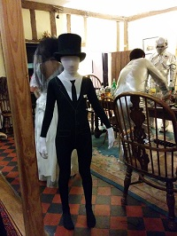 Find Quality Halloween Costumes UK