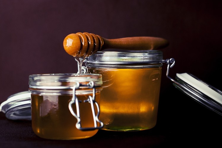 How To Find The Best Manuka Honey