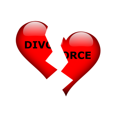 Finding The Right Divorce Attorney In Texas