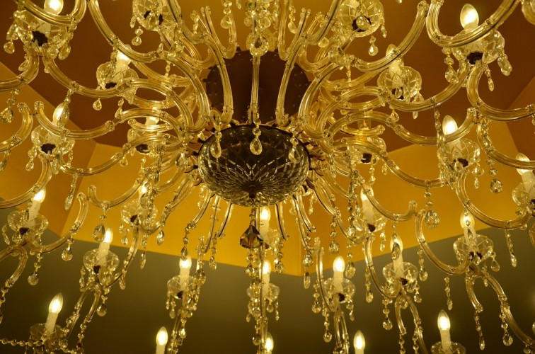 Designer Lighting In Australia