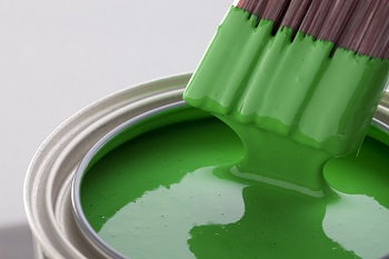 Say Goodbye To Wear And Tear With The House Painters Brisbane Southside Trusts