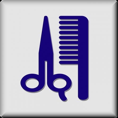 The Advantage Of Swivel Thumb Shears