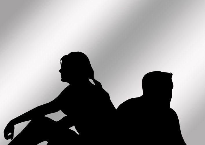 3 Ways To Get Past Relationship Hurdles