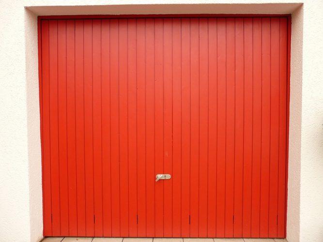 Benefits Of A Garage Opener