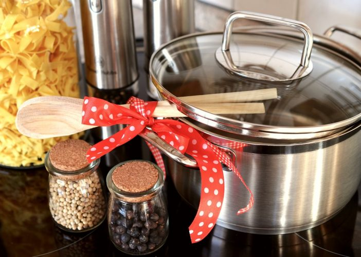 Tips On Shopping For Coffee Kitchenware
