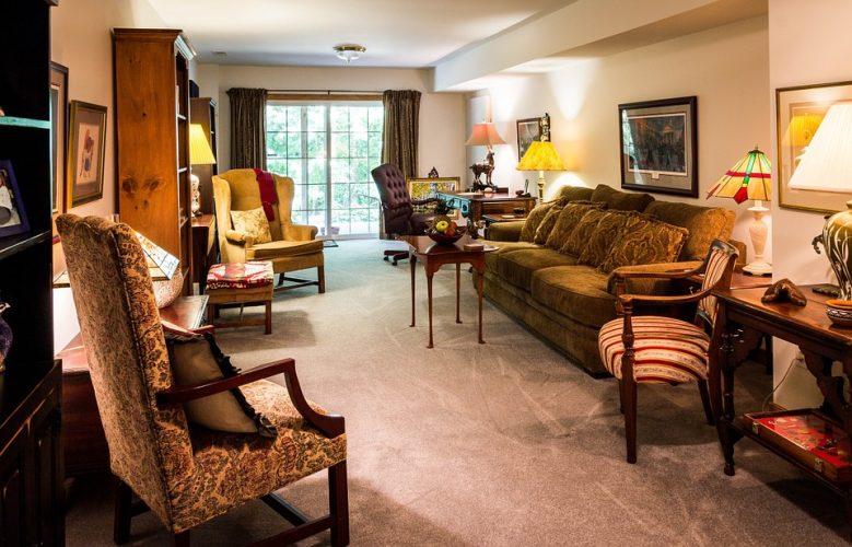 Home Improvement Rockville MD