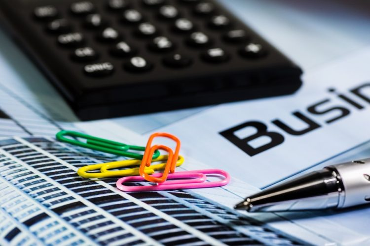 Best Business Strategy Consultants Melbourne