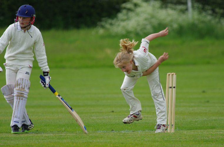 Cricket Apparel: Alternatives To Buying