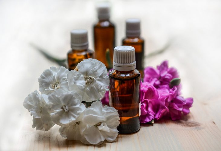 How To Use DoTERRA Oils At Home?