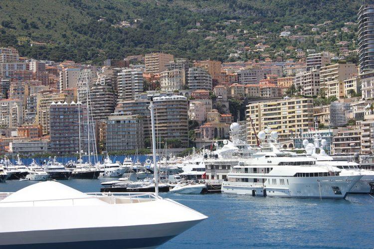 Finding Quality Yacht Flooring In Sydney