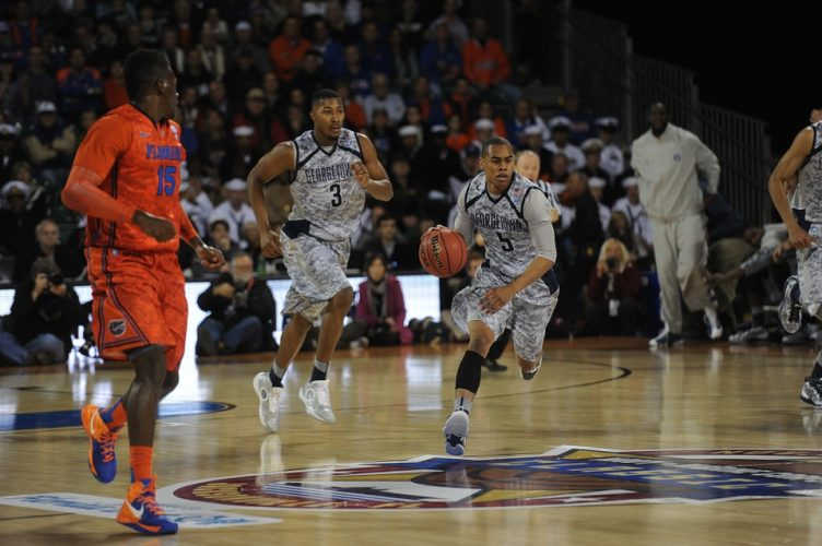 Factors To Review When Shopping The Basketball Uniforms Melbourne Companies Supply