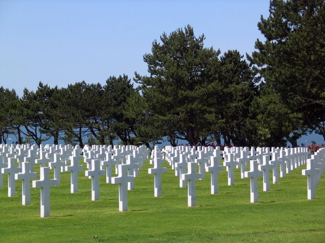 Be Prepared For Your Final Arrangements With Low Cost Burial Insurance
