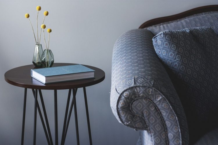 Why Work With Furniture Finance Companies Today