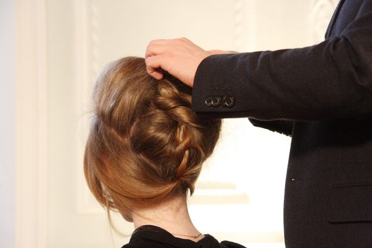 Find A Great Hairdresser In Wahroonga