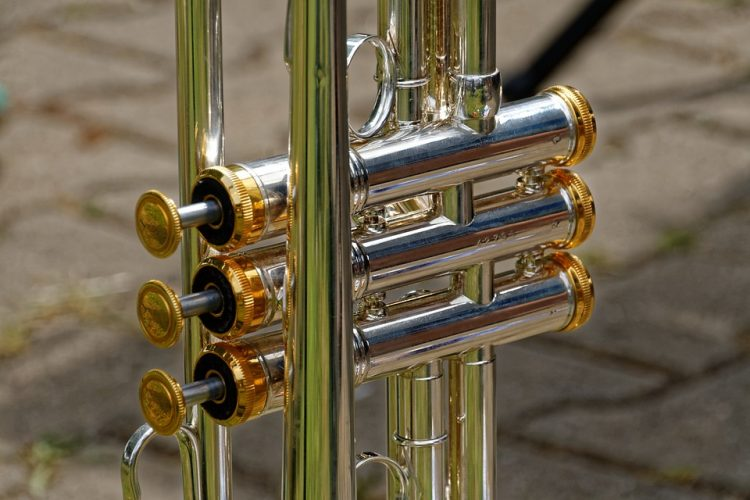 Three Things That All Beginning Trumpet Books Should Have