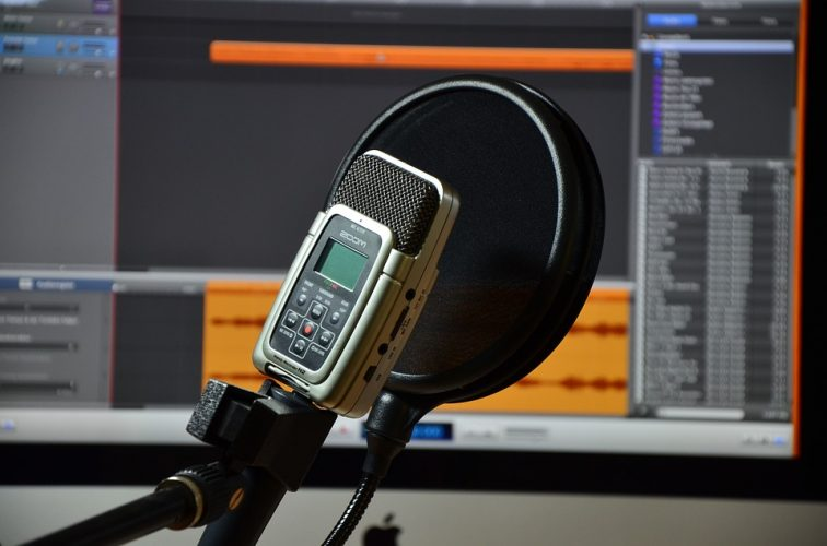 Tips On Buying Voice Recording Devices