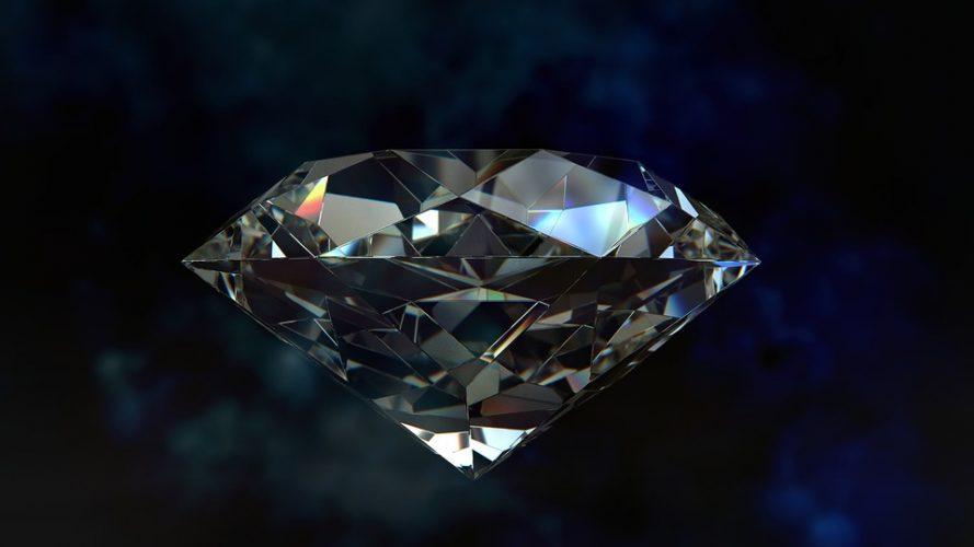 Amora Gems: The Copycats That Diamond Built