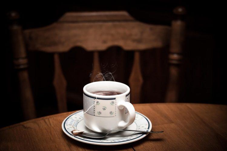 High Tea In Perth