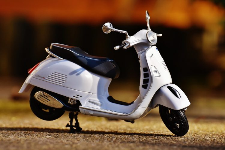 Why Do Business With Scoot A City Los Angeles