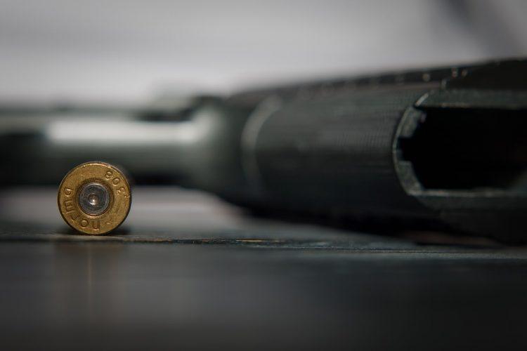Car Gun Safes: Respecting The 2nd Amendmet