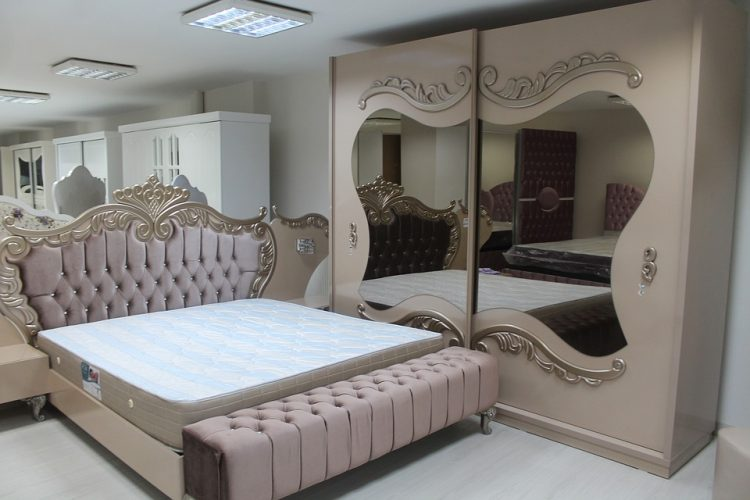 Tandem Arbor Furniture: Customisation At Its Best