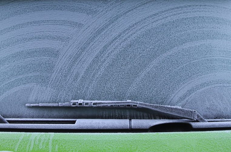 Benefits Of Buying The Car Windscreens Perth Companies Are Offering