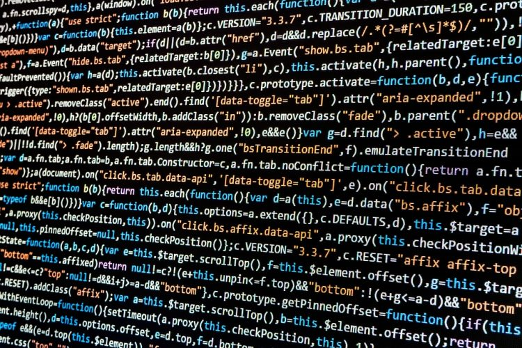 Explore Your Creativity And Imagination With Python Coding Language