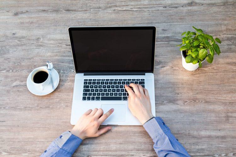Tips For Selecting Between Web Design Agencies