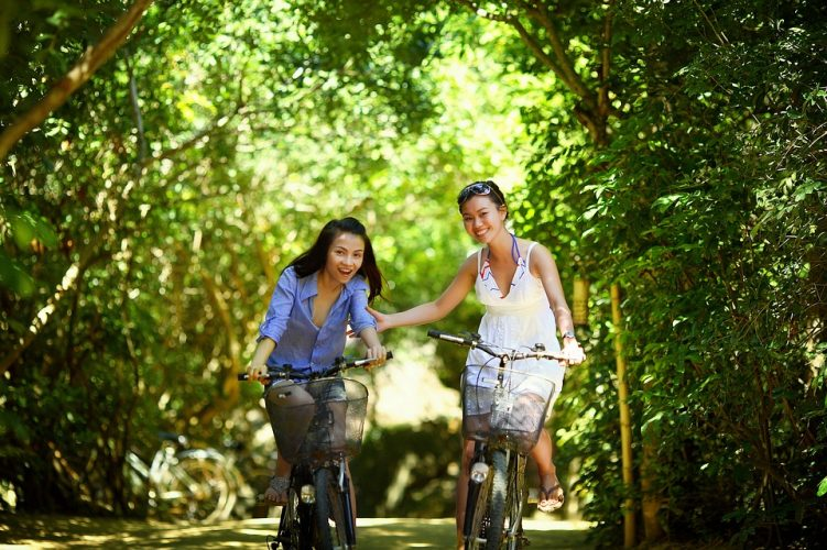 Where To Find Eco Travel Services
