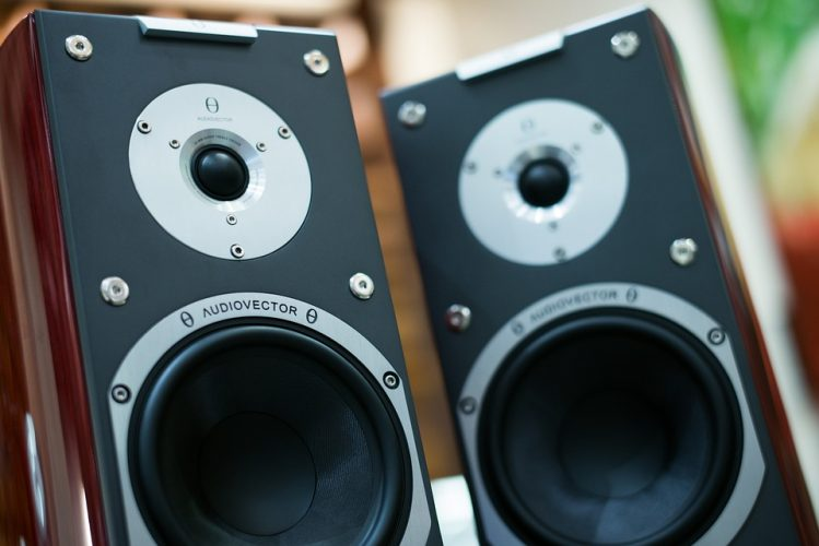 Residential Audio Systems To Enhance Your Entertainment At Home